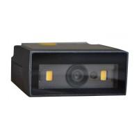 Сканер Миндео ШК (2D имидж, встраиваемый) ES4650-SR, USB