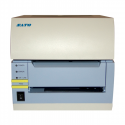 Принтер штрих-кода SATO CT412iTT USB + RS232C