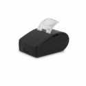 ККТ АТОЛ 1Ф. Черный. ФН 1.1. USB + БП