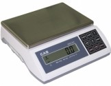 Фасовочные весы Cas ED-30H