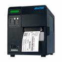 Термотрансферный принтер этикеток SATO M84 Pro