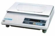 Фасовочные весы Cas AD-2.5
