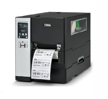 TSC MH340 / MH340T / MH340P термотрансферный принтер, 300 dpi, 12 ips