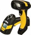 Сканер ШК (ручной, лазерный, кабель RS232)  PowerScan D8330 AR
