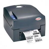 Настольные термо/термотрансферные принтеры штрихкода GoDEX G500 / G530
