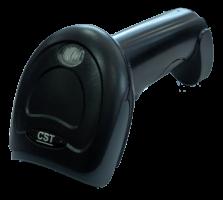 Сканер штрих-кода CST IS-201 USB