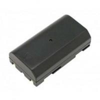 Аккумулятор для мобильного принтера TSC Alpha-4L (98-0520038-00LF)
