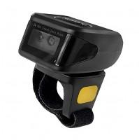 Беспроводной 2D фотосканер-кольцо Newland BS10R (Sepia)