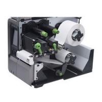 Внутренний намотчик для принтера этикеток TSC MH240P (98-0600035-00LF)