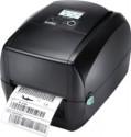 Термо/термотрансферный принтер этикеток Godex RT730, ширина этикеток до 106 мм