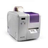 Принтер штрих-кода SATO DR3 Printer