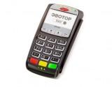 ПИН-пад IPP320_Эвотор.PAY_Plug&Pay (Ingenico, USB)