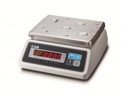 Настольные весы SWN-EW
