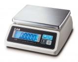 Настольные весы SWN-CW