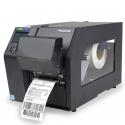 Принтер Printronix ODV-2D Т8000
