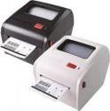 Термопринтер этикеток Honeywell PC42D