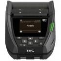 Принтер этикеток TSC Alpha-40L