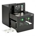 Принтер этикеток TSC PEX-1120 Left Hand, 203 dpi, 18 ips