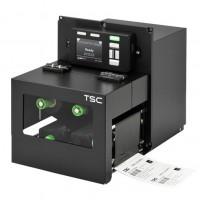 Принтер этикеток TSC PEX-1220 Right Hand, 203 dpi, 18 ips