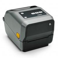 Термотрансферный принтер ZD620t 300 dpi