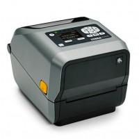 Термотрансферный принтер ZD620t LCD 203 dpi