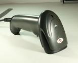 Сканер штрих-кода  SUNLUX XL-3200A USB (2D) с подставкой