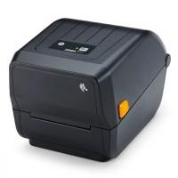 Термотрансферный принтер Zebra ZD230t