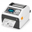 Термопринтер Zebra ZD620 Healthcare LCD 203 dpi