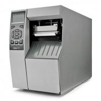 Термотрансферный принтер этикеток Zebra ZT510, 300 dpi