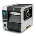 Термотрансферный принтер этикеток Zebra ZT620, 203 dpi